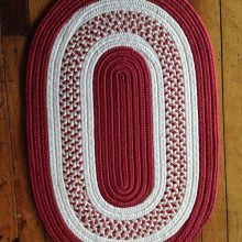 Braided_Oval_mat_Deepred