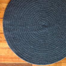Braided_Round_Rug_DeepMutedBlue
