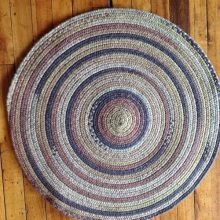 Braided_Round_Rug_Multi