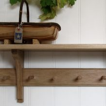Oak_Shaker_Shelf