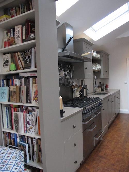 Kitchen_byProvidence_inCambridge