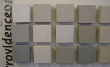 Prov_paint_colourblocks_neutrals