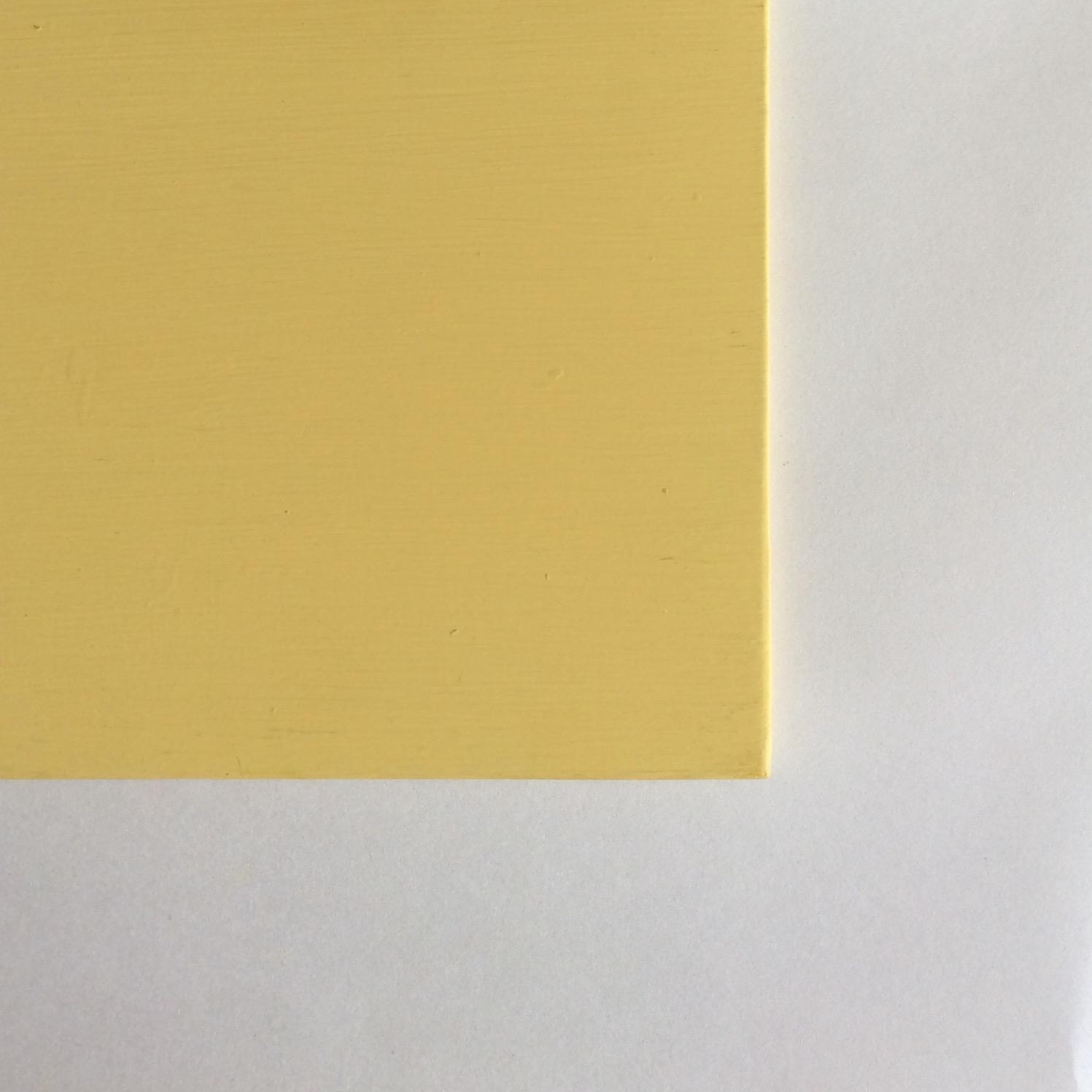 Jackson's Yellow