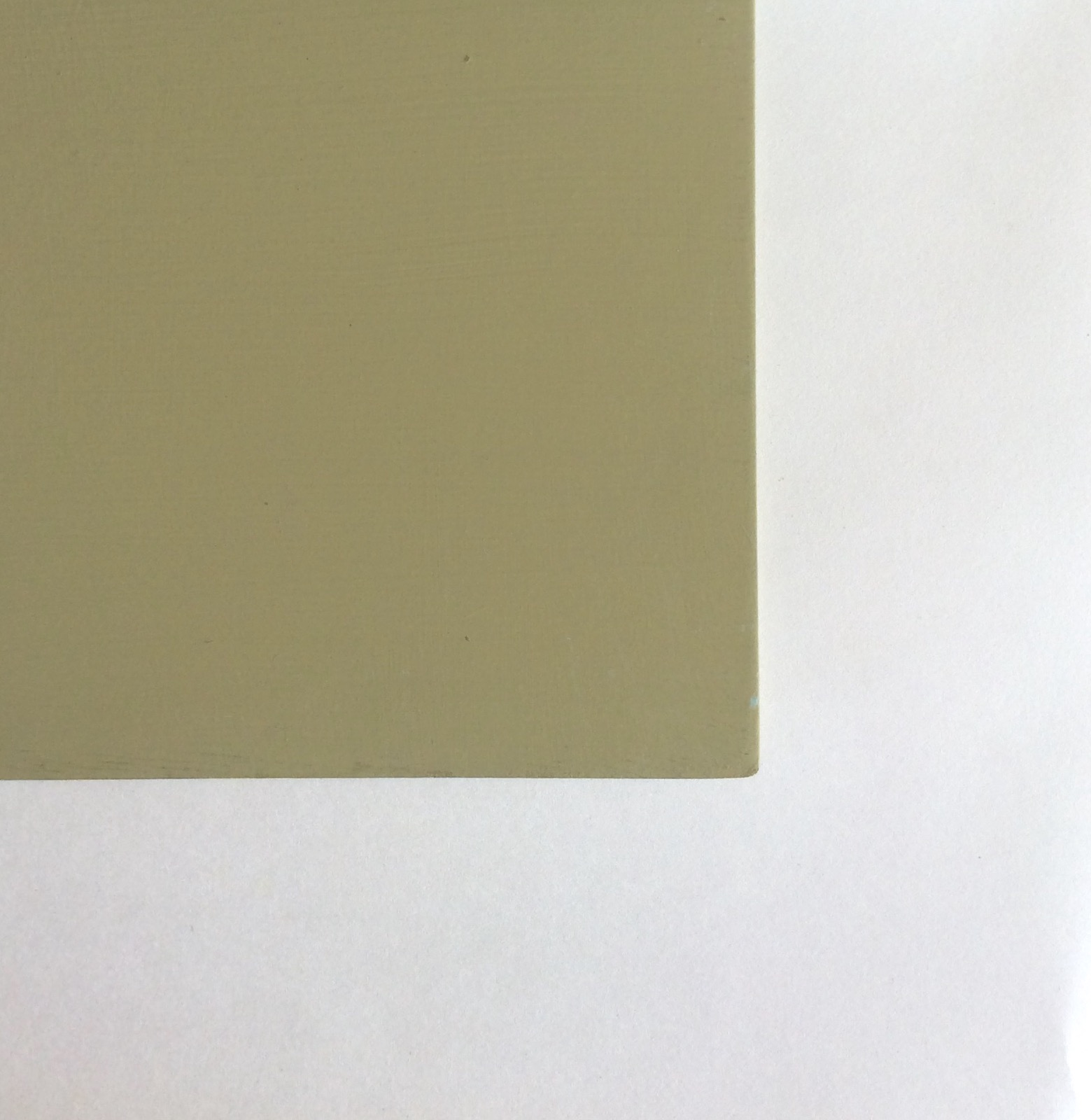 Russett shade III