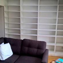Providence_Bespoke_bookcase