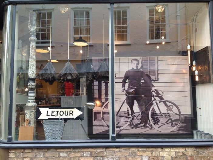 Providence_Shop_front_LeTourand_gramps_r