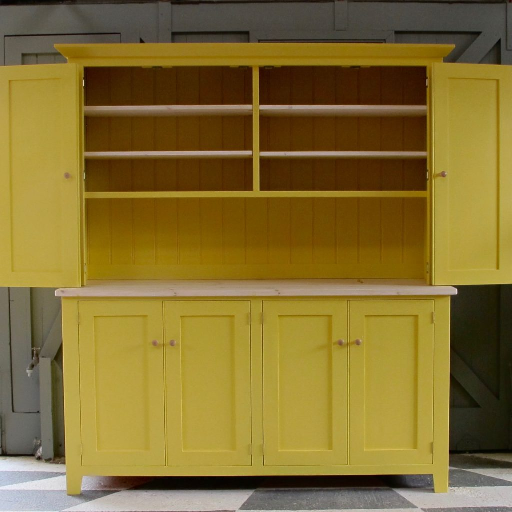 Providence_cupboard_Jacksons_Yellow_doors_open