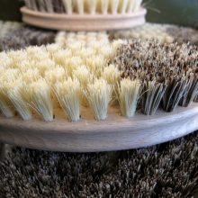 brush (veg)